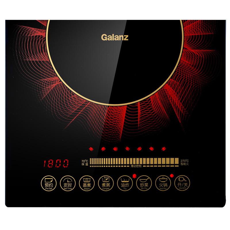 格兰仕 电磁炉 l2